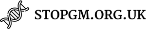 Stopgm.org.uk